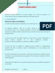 Informe 1 Maquinas III