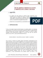 PIO-II-JABON-terminado.docx