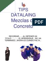 tipconcreto-100423191035-phpapp01