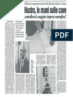 cosanostra1-rotated.pdf