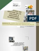 DIAPOSITVAS-PASS-220 - 2008.pptx