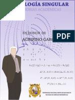 Libro Dr AGarciaA