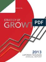 BTON_-_Annual_Report_2013.pdf