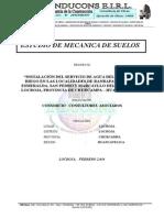 ESTUDIO DE SUELOS - LOCROJA.docx