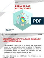 clase_6 (1)