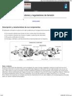 Altenador, Descripción y características de sus componentes.pdf
