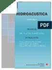Trabajo N_4-Hidroacustica en La Hidrologia-cindy