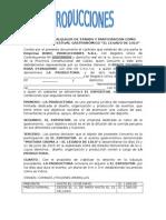 Contrato Expositores Mixtura 2