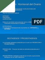 Produccion Hormonal Del Ovario (1)