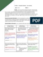 learnerprofile-complexstudent