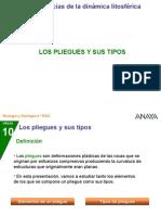 04_tipos_pliegues