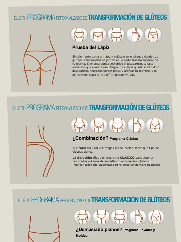 Shapeology 24/7 weight loss kit pro