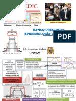 SALUD+PUBLICA+segunda+vuelta+2014