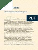 Charles Diehl - Theodora, Imparateasa Bizantului (1).pdf