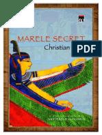 Christian Jacq - Misterele lui Osiris - 04. Marele Secret [ibuc.info].pdf