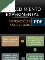 Procedimiento Experimental[1]