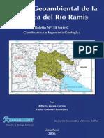 ESTUDIO GEOAMBIENTAL DE LA CUENCA DEL RÍO RAMIS%3B 2006.pdf