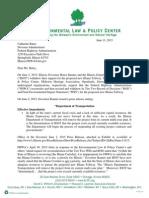 Request to Withdraw Illiana ROD w Attachments 06.11.15 (3)