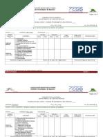 Estatica Civil Electromecanica 93