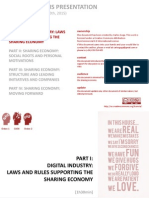 1d2. Digital Industry and Sharing Economy 3h (IED)