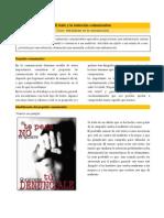 Lectura 07  El texto y la intención comunicativa.pdf