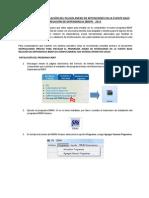 Instructivo_instalacion_Plugin_RDEP_2013.pdf