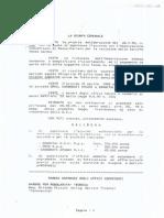 deliberaforfettizzazionedetriti-rotated.pdf