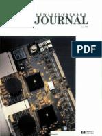 1994-06 HP Journal