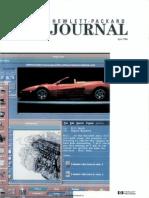 1994-04 HP Journal