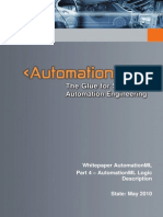 1417686916-AutomationML Whitepaper Part 4 - AutomationML Logic Description v2_Aug2013