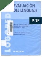 Evaluacindellenguaje Miguelpuyuelo 110909140748 Phpapp02
