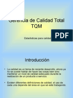 Gerencia de Calidad de Total.ppt