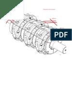 dimensiones picas sanvik.docx