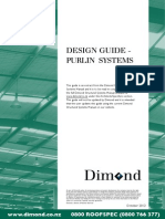 Purl in Design Guide