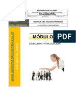 Guia Didactica-gestion Del Talento Humano m2
