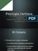 fisiocardiaca