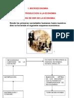 01 - MicroeconomÃ-a - Parte I.pptx
