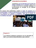02 - MicroeconomÃ-a - Parte II.pptx