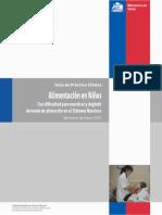 guia alimentacion en niños.pdf