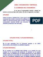 04 - MicroeconomÃ-a - Parte IV.pptx