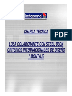 PLACAS_COLABORANTES_(INSTADECK).pdf