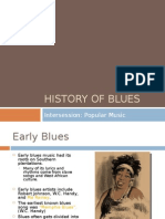 Blues ppt..ppt