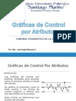 Ejercicio Ejemplo graficas control
