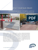 Barriers and Hydraulics_web