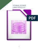 03 Importar Datos de Un Archivo de Calc