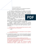 Diamagnetismo paramagnetismo.docx
