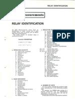 Identificação_Relé.pdf