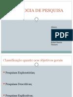 TIPOLOGIA DE PESQUISA.pptx
