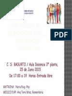 NURIA CHARLA MENOPAUSA 2015 (3).pptx