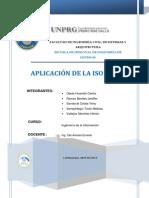 Aplicacion de la ISO 9001.pdf